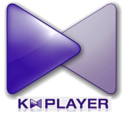 KMPlayer Free Download Latest Version