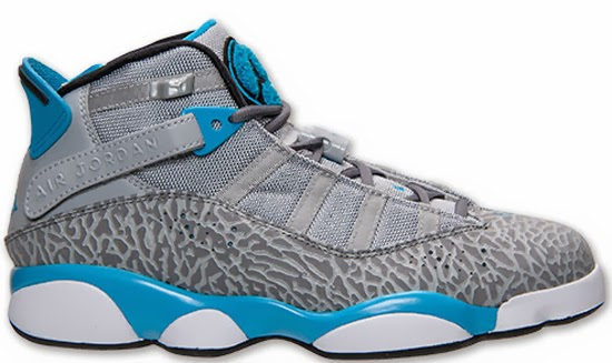 ce21be7bce5 authentic air jordan 10 cool grey multicolor 26f00 710ce; cheap ajordanxi  your 1 source for sneaker release dates jordan 6 rings 3e6e2 a4f5c