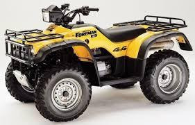 http://www.reliable-store.com/products/1998-2004-honda-trx450-ftrx-foreman-atv-repair-manual