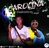 [Music]SMALL SOLDIER FT  J SMAD  - CAROLINA