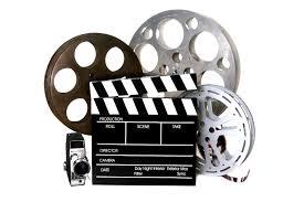 Susunan dan Tugas ,Tanggung Jawab, Hak Pembuat Film