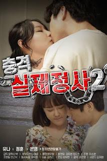 Shocking Real Life Affair 2 (2021)