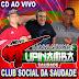 CD TUPINAMBA SAUDADE CLUB SOCIAL DA SAUDADE PARTE 01 O BRAVO GUERREIRO 19.06.16