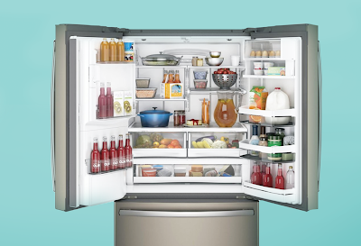 Refrigerator Troubleshooting and Tips