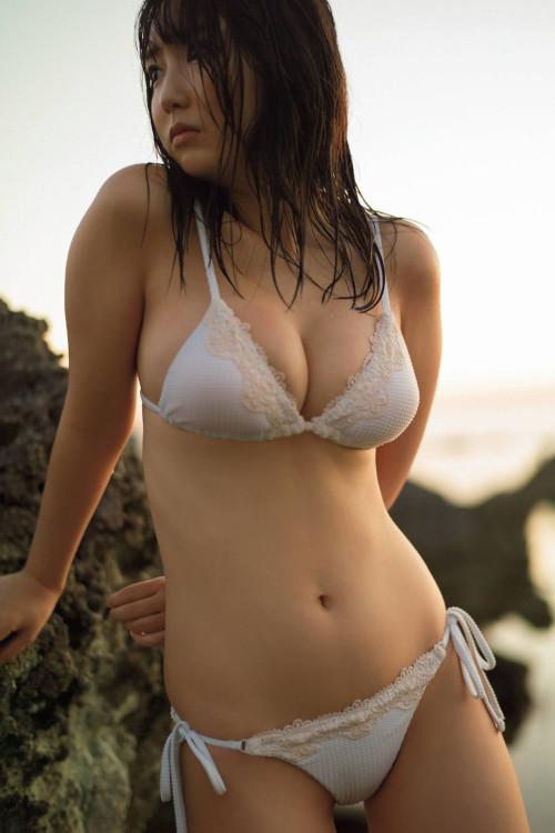 Aika Sawaguchi 沢口愛華, FRIDAY 2021.10.22 (フライデー 2021年10月22日号)