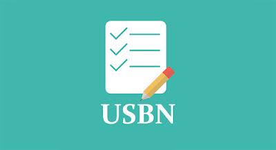 Soal Latihan USBN SMP MTS Tahun 2018/2019 dan Pembahasannya Kunci Jawaban