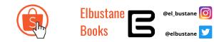Shopee elbustane Bookstore