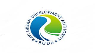 https://ruda.gov.pk/ylp - Young Leadership Program YLP Jobs 2021 - Ravi Urban Development Authority RUDA Jobs 2021