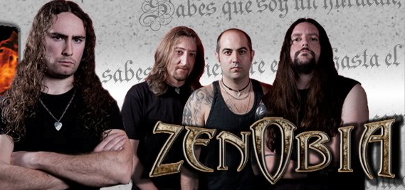 zenobia vuelve descargar mp3 rocket