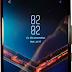 ROG Phone 2: Asus revela o celular gamer mais poderoso do mundo