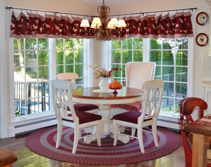 Independent Interiors Decorating On Your Own