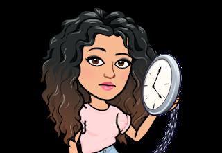 (Imagen) la dura realidad es que bien sea que uses la alarma del celular o un despertador digital esto promueve malos habitos del sueño