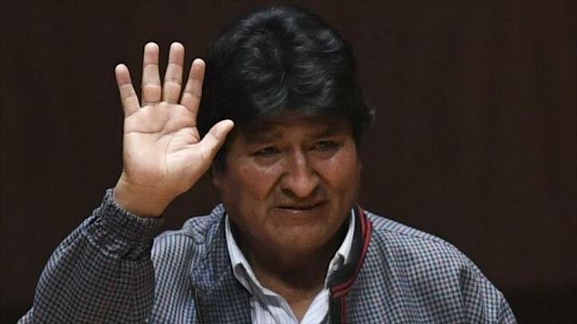 Más de 100 expertos refutan 'relato de fraude' de OEA en Bolivia