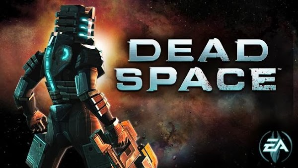 Dead Space 1.2.0 [Mod Unlocked]