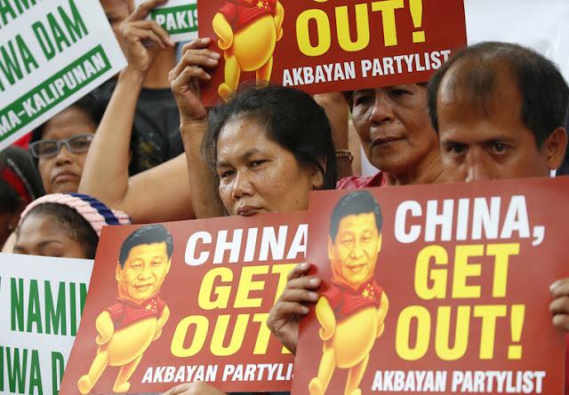 Rahasia Kesuksesan Vietnam Tangani Covid-19: Jangan Percaya China
