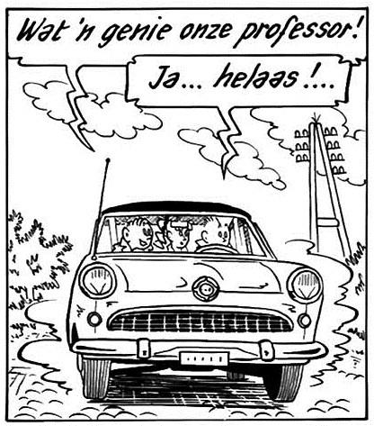 Avengers In Time 1962 Belgian Comics Piet Pienter En Bert Bibber