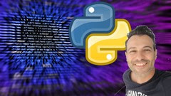 python-programming-for-absolute-beginners