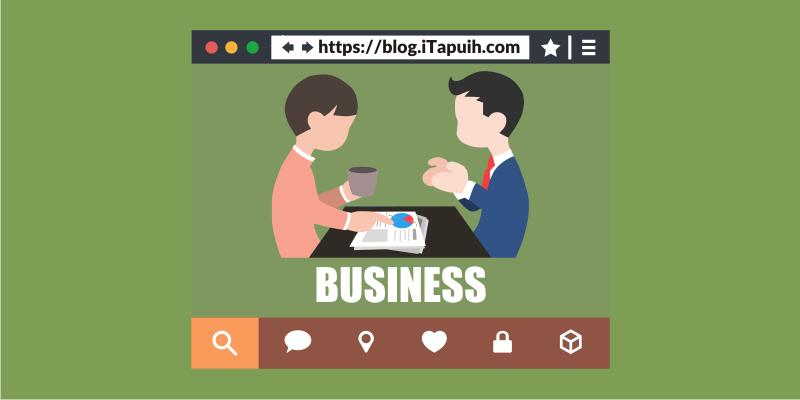Peluang Bisnis Online Tanpa Modal Besar Dengan Hasil yang Menjanjikan