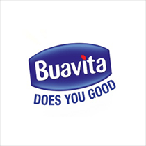 logo buavita