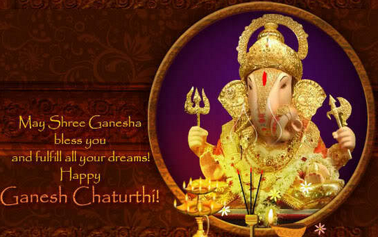 Ganesh-Chaturthi-Quotes-Messages-Pictures-for-Whatsapp-Status-DP-Profile-Pics