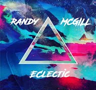 Randy McGill