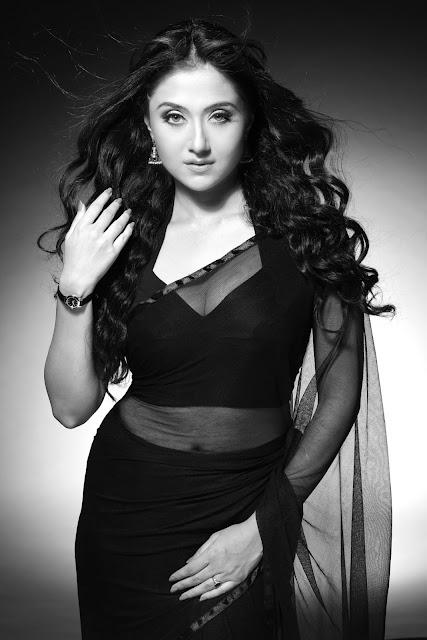 Bengali Actress Swastika Mukherjee Hot Photos