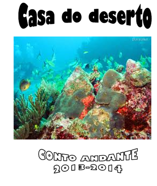 http://issuu.com/vb81/docs/a_casa_do_deserto