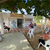 Elecnorte y Fundación Baylor: unidas para prevenir la covid-19 en comunidades étnicas de La Guajira