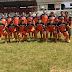 Copa Bom Jardim: Fofa Futebol está bastante feliz com futebol que vem apresentando