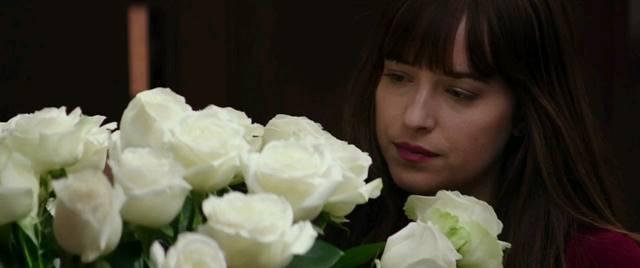 Screenshots Fifty Shades Darker (2017) HC-WebRip 1080p 720p 480p 2.7 GB Uptobox MKV Free Full Movie www.uchiha-uzuma.com