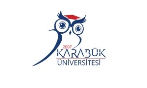 جامعة كارابوك | اسئلة امتحان يوس جامعة كارابوك Karabük Üniversitesi YÖS Sınavı 2019