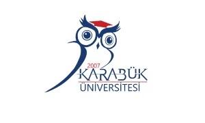 جامعة كارابوك | مفاضلة جامعة كارابوك (Karabük Üniversitesi)