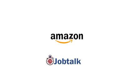 Amazon Egypt Jobs | Cashier