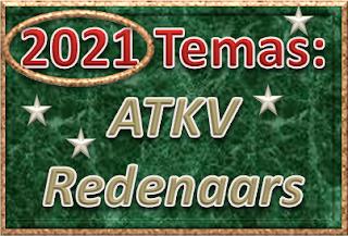 2021 ATKV Redenaars-temas