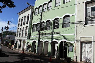 http://vnoticia.com.br/noticia/4074-publicado-edital-de-concurso-publico-para-sjb