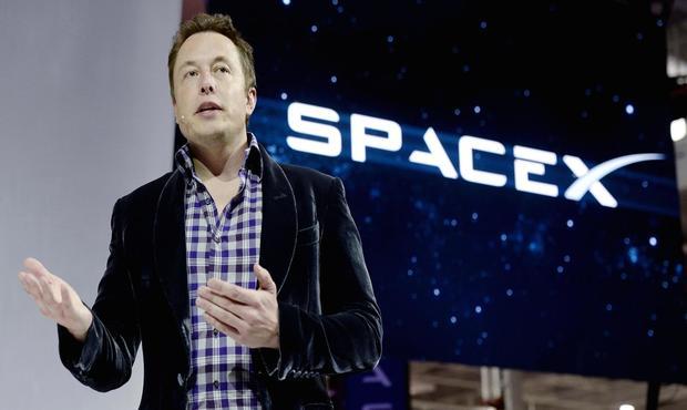 Cerita Motivasi Elon Musk Seorang Entrepreneur IT yang Brilian