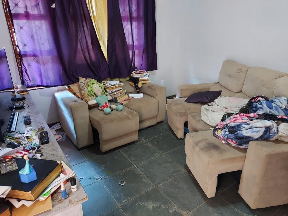 Polícia investiga denúncias de crimes contra idosos na região