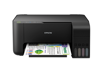 Solution in Hindi: Epson L3110 Resetter Download