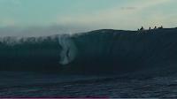 como es surfear teahupoo %25285%2529