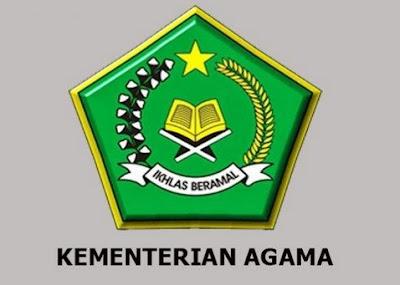 Syarat Umum Pendaftaran Beasiswa Santri Berprestasi Kemenag