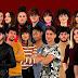 OT 2020 anuncia las primeras firmas de los concursantes en Barcelona, Madrid, Valencia y Sevilla