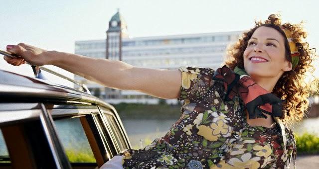 Ką reikia žinoti apie automobilio nuomą Italijoje?