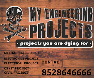 https://myengineeringprojects.in/mechanical-engineering/