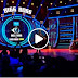 Bigg Boss Tamil 1st Promo - August 26th 2017