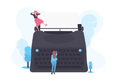 ITZO copywriting services in Oman
