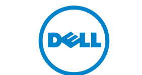 Dell EMC Most Frequently Asked Latest Oracle Interview Questions Answers