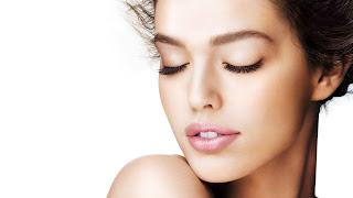 How To Get Soft And Clear Skin In Hindi | Face Gora Krne Ke Gharelu Upaye 1