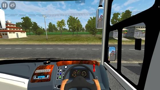 download mod bussid jbhd bemper jdm full penumpang cvt by aldovadewa