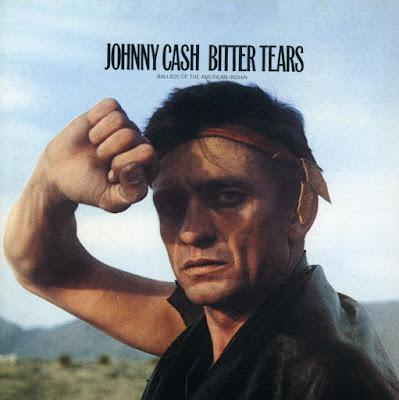 Bitters Tears se lanzaba en 1964.