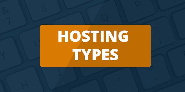 Web Hosting, Compare Web Hosting, Web Hosting Reviews, Web Hosting Reviews